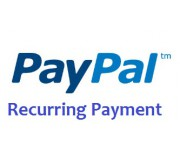 PayPal III