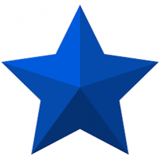 STAR Service for 1 month